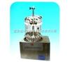 yt00651水 浴氮吹仪