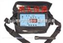 IST便攜式甲苯/二甲苯檢測儀 固態傳感器 美國 國際直購 優勢