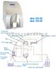 牛奶分析仪/检测仪