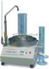YT020型土工布透水性测定仪厂家/供应商