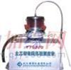 YT030型土工布有效孔径测定仪专业厂家报价