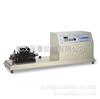 YT050型土工布磨损试验仪产品功能介绍