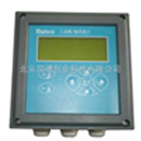 中文在线酸碱浓度计TC-SJG-2083