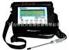 IQ1000IST便攜式多氣體檢測儀 CO/SO2/NO/NO2/O2 美國.