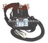 IST便携式ClO2检测仪 (固体传感器) 美国