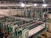 YMUF+MF+RO1000吨印染废水中水回用设备