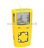四合一、三合一、二合一气体检测仪 可燃性气体检测仪