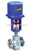 ZDLP型ZDLP電子式電動直通調節閥