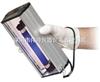 LUV-8手持式紫外线消毒灯-美国路阳