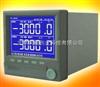 TD/KH316B-U-S1多路温度采集器