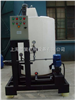 ECCT-1000P-1P-AMEC鍋爐水加藥裝置