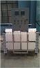 ECCT-200P-2P-A恩策ECCT-200P-2P-A自動中和加藥裝置