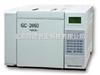 TCGC-2060气相色谱仪