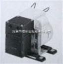 计量泵/微型隔膜真空泵