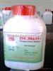 甲苯胺蓝-DNA酶琼脂