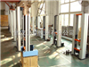 GL028型钢板拉力试验机|钢板抗拉试验机|钢板拉伸强度试验机