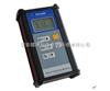 放射性监测仪/表面污染检测仪/辐射测量仪(已通过计量检定的新品)