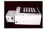YTAED-IV自控电热消化器