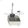 YT 02069石油闪点与燃点测定仪(开口杯法)