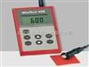 600BF涂镀层测厚仪/涂层测厚仪