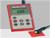 600BN涂层测厚仪/超声波涂层测厚仪