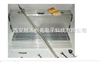 YT 02023活塞式柱状沉积物采样器