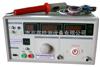 GX-7004安全帽电绝缘性能测试仪