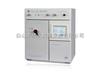 SP31-CIC-200專業型離子色譜儀