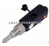 testo6723经济型压力露点测量仪