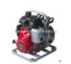yt00 714超高压液压机动泵