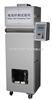 GX-5068电池针刺试验机