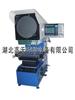 GT-3015投影测量仪,高精密测量仪器