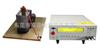 GX-5076安全鞋防静电性能测试仪