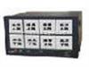 WP-B803-0-C-PWP-B803-0-C-P闪光报警控制仪