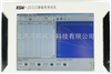 RSM-JCⅢ无线静载荷测试仪