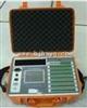 JXJ-I温度热流巡检仪/传热系数检测仪