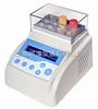 JX-80生物指示剂培养器