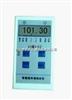 优势便携式气压计60~106KPa 精度0.5%