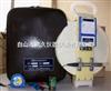 便携式电测水位计(国产)