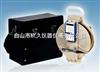 便携式电测水位计测线/探头(500米线+探头,不含仪器,国产)