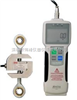ZPS-20KN测力计 ZPS-20KN内置传感器推拉力计