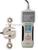 ZPS-500KN测力计 ZPS-500KN外置传感器推拉力计