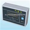 现货优势记录式气压计(600~1060hPa,RS485 国产优势)