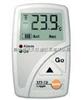 电子温度记录仪