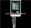 New电子温湿度记录仪
