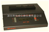157/60/SO英国SHEEN(精英)公司157/60/SO台式小孔光泽度仪
