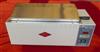 HH-W420三用恒温水箱(出口产品)