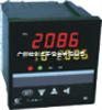 HR-WP-XLC902-82-KKK-HL-A流量积算控制仪