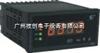 HR-WP-DC-XC801-02数显控制仪
