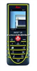 FX72-D5激光测距仪 徕卡